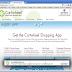 Tutorial complet pour supprimer CartWheelShopping suite