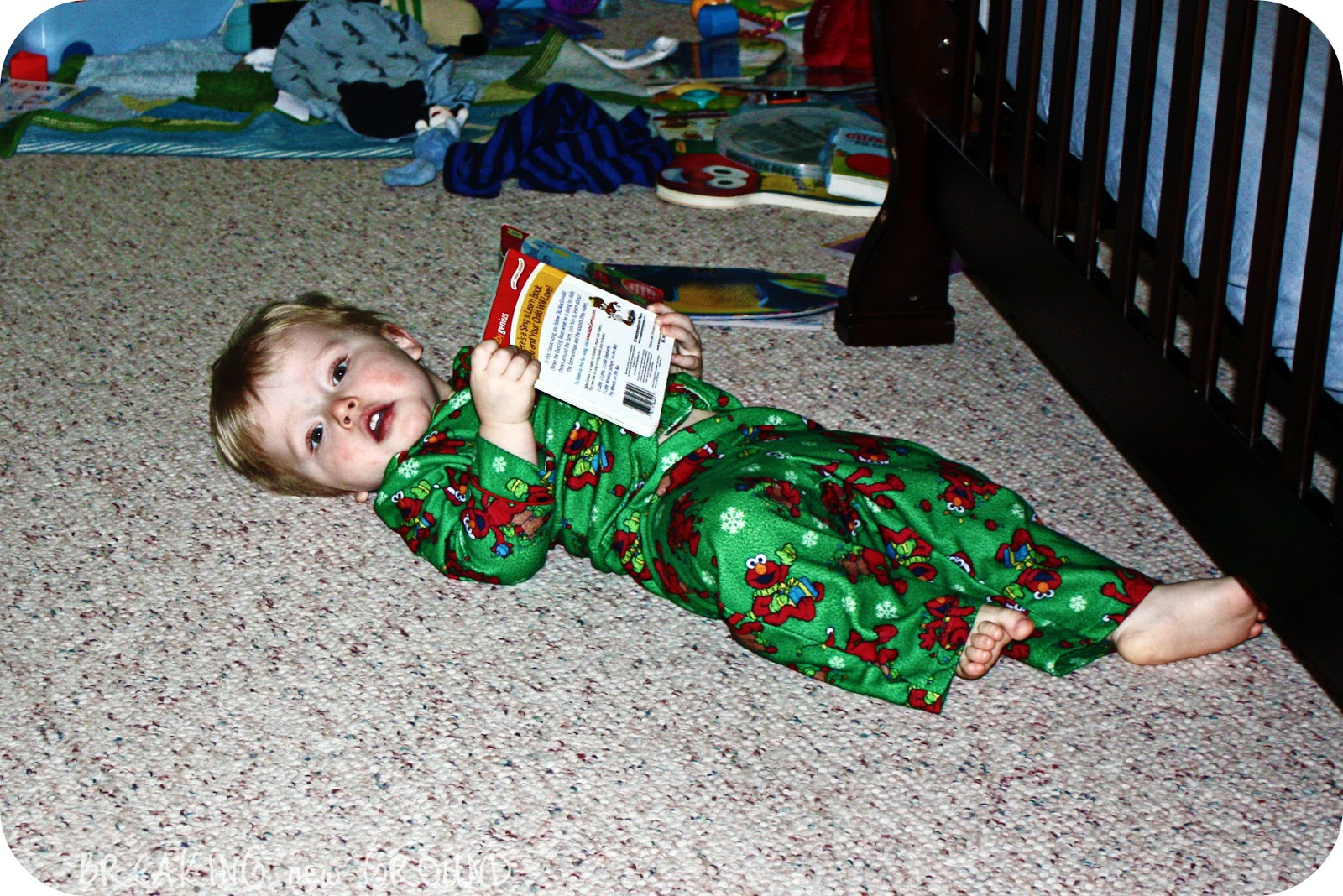 kaireadingeieio At Diapers.com, we know play is a huge part of your child's developmental ...