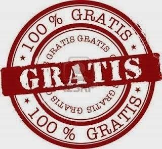 Free Ssh Gratis USA dan Lokal Indonesia 29 sampai 30 Juli 2014