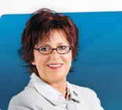 Denise Trudel.