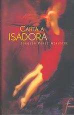 Carta a Isadora