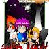 """Sora Looh # 1 - """" Torre de Luciferus"""""""