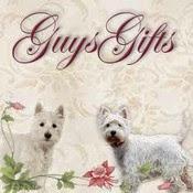Guysbiz Gift World