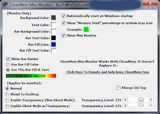 CleanMem 2.4.0