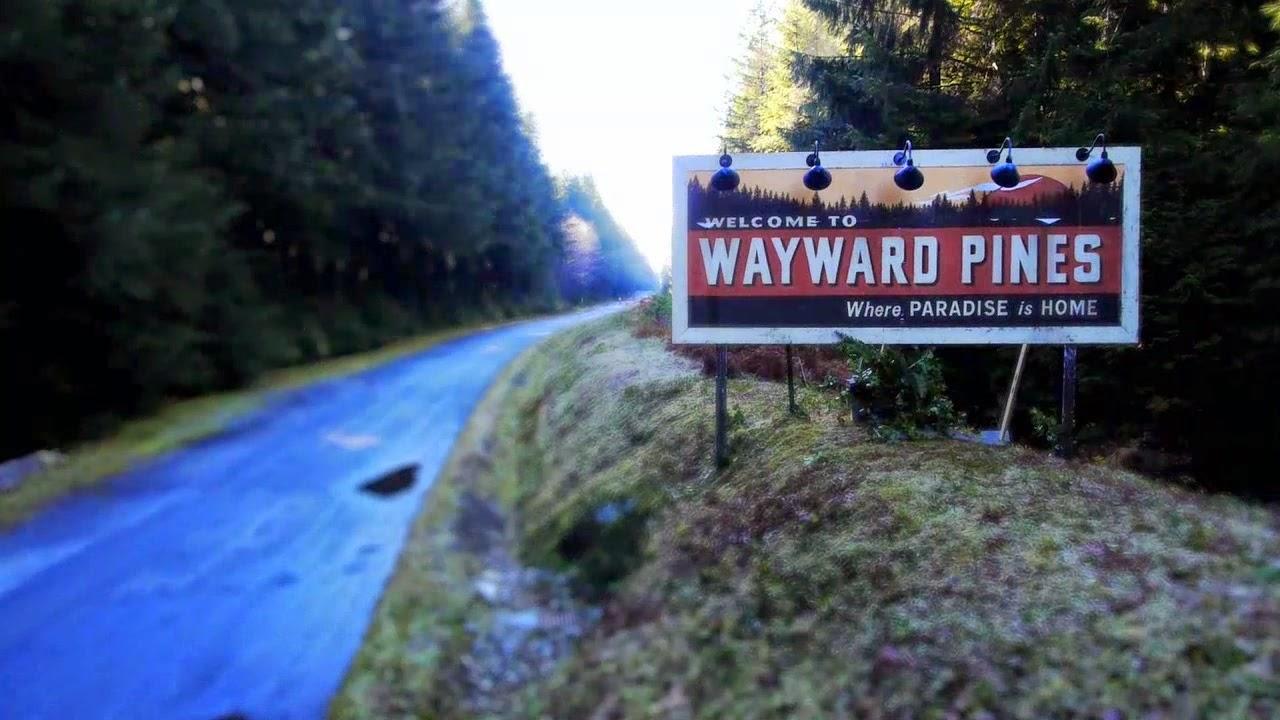 wayward-pines-serie-tv
