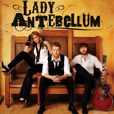 Lady_Antebellum--Live_at_Grand_Studio_RTL_(RTL)-FM-10-12-2011-OMA