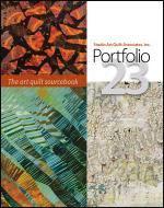 Portfolio 23