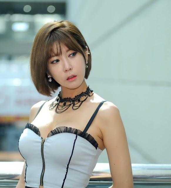 4 Heo Yoon Mi - KITAS 2015 - very cute asian girl-girlcute4u.blogspot.com