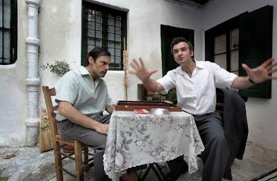 Δήμος Λεβαδέων. Πρόγραμμα πολιτιστικών εκδηλώσεων Τροφώνια 2018