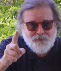 André Setaro
