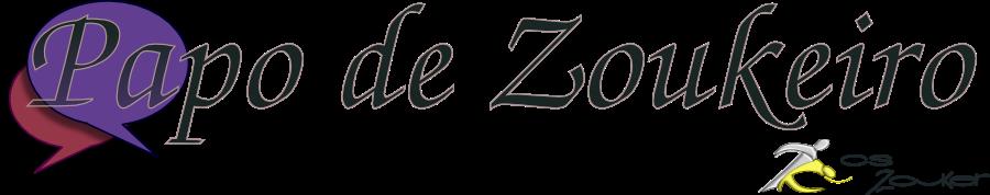 Papo de Zoukeiro