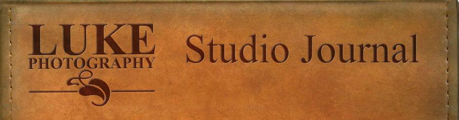 The Luke Photography Studio Journal