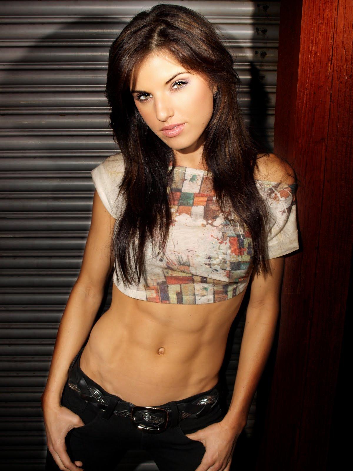 http://2.bp.blogspot.com/-v6T4Jqc-Vng/ToInSUmd0HI/AAAAAAAAEPw/L5Zm_elAgJ0/s1600/Rachele+Brooke+Smith+1.jpg