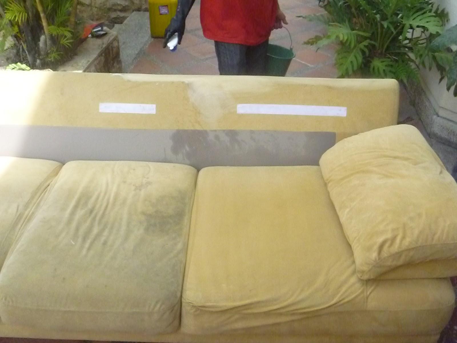 Lavado de muebles samcleaning guayaquil 2 814904 lavado - Lacados de muebles ...