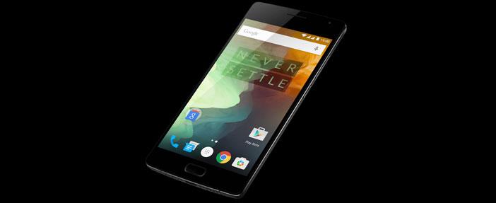 OnePlus_2_flagship_smartphone_img01_gadgetpub