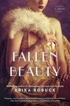 Giveaway: Fallen Beauty