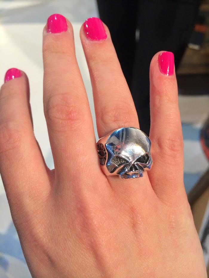 Harley Davidson Wedding Ring Sets 21 Superb You might also like
