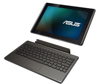laptops deal