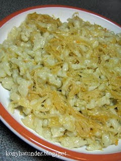 krumplihaluska-savanyu-kaposztas