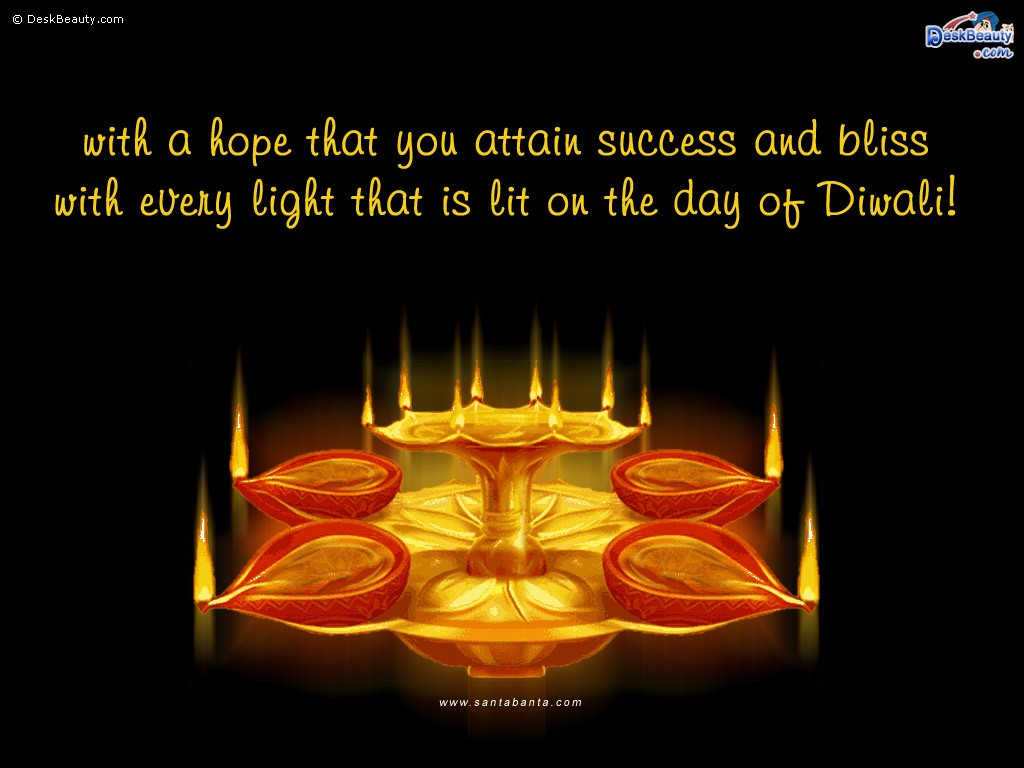Fantastic Wallpaper Love Diwali - diwali-greetings_picturespool_14  Snapshot_94241.jpg