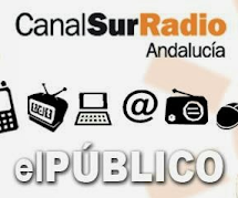 El público (Canal Sur Radio)