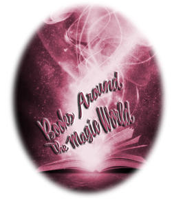 booksaroundthemagicworld.wordpress.com/quienes-pueden-participar/