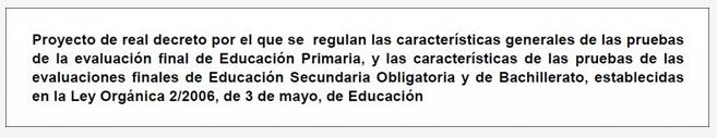 http://www.mecd.gob.es/servicios-al-ciudadano-mecd/dms/mecd/servicios-al-ciudadano-mecd/participacion-publica/abiertos/evaluaciones-finales/proyecto-RD-evaluaciones-finales/proyecto%20RD%20evaluaciones%20finales.pdf