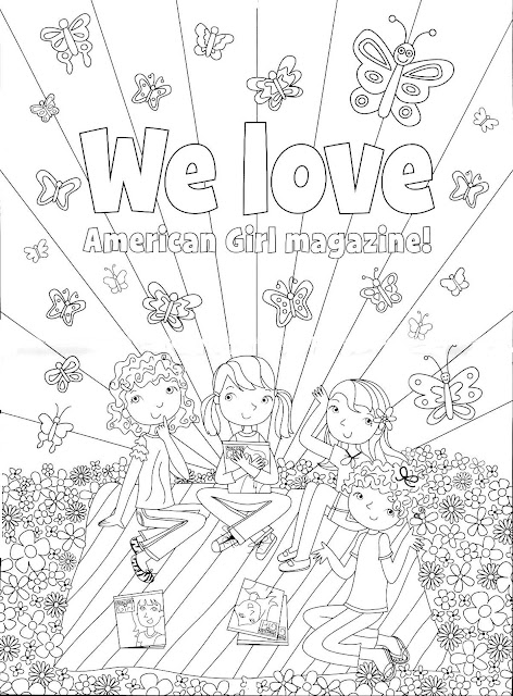 Dolly Parton Coloring Pages  Alltoys for