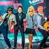 """""""The Voice Brasil"""" vai ter mudança de técnicos no ano que vem"""