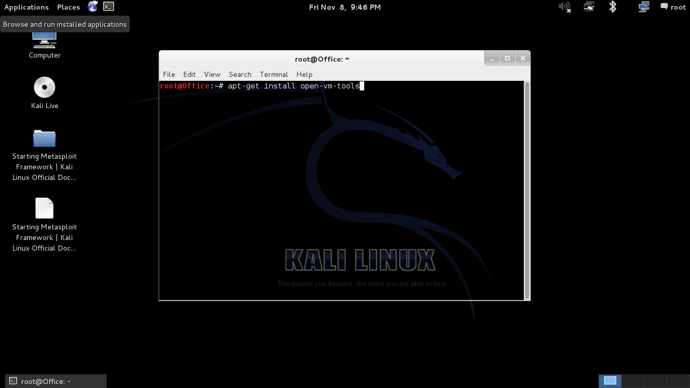 Raspberry pi zero w kali linux download
