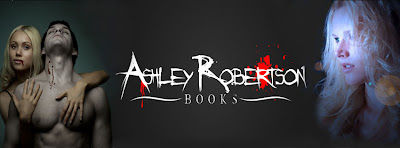 http://www.ashleyrobertsonbooks.com/blog/2012/5/4/sneak-peekunguardedchapter-two.html
