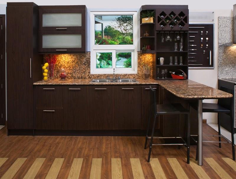 Distribuciones Globales: muebles de cocina, cocinas de granito ...