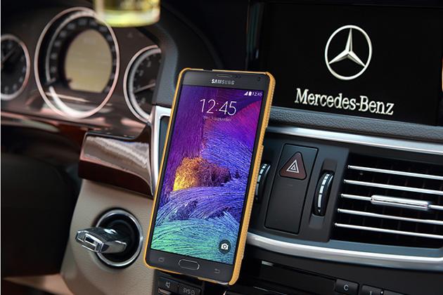 เคส Note 4 สำหรับใช้ในรถ