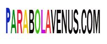 PARABOLA VENUS