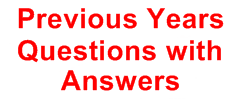 mba question answer