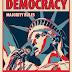 Anteprima - Democracy