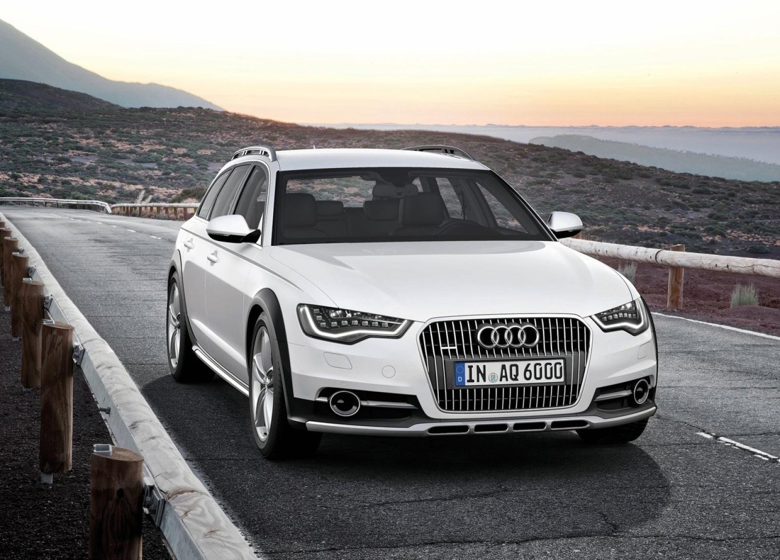 http://2.bp.blogspot.com/-v6s66wDDe5g/T6ZPQD2-TZI/AAAAAAAAGTY/TunVXgDJ3CU/s1600/Audi-2013_A6_allroad_quattro_wallpaper-1600x1200_0004.jpg