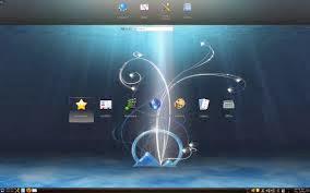 MEPIS Linux OS Free Download