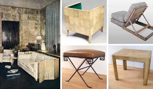 i 39 m so vintage a crise dos anos 30 sound familiar. Black Bedroom Furniture Sets. Home Design Ideas