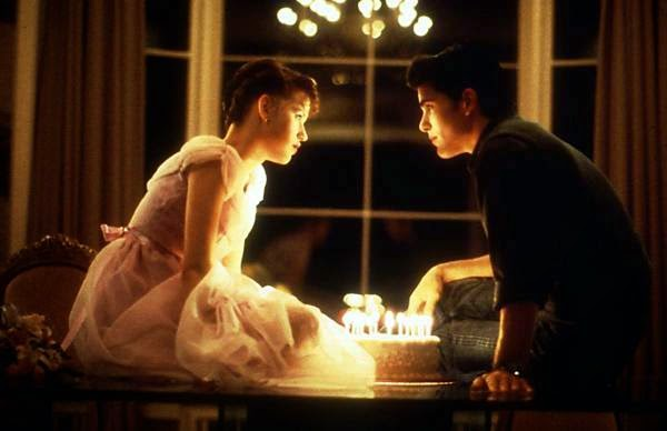 sixteen candles