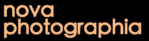 Nova Photographia