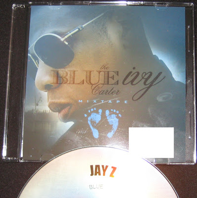 Jay-Z-The_Blue_Ivy_Carter_Mixtape-(Bootleg)-2012-MTD