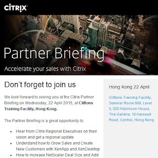 http://www.citrixpartnerseminars.com/hongkong/register/?email=anita.ngai%40citrix.com