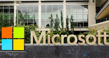 7 Fakta Tentang Microsoft Windows Yang Wajib Anda Ketahui