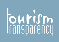 Tourism transparency
