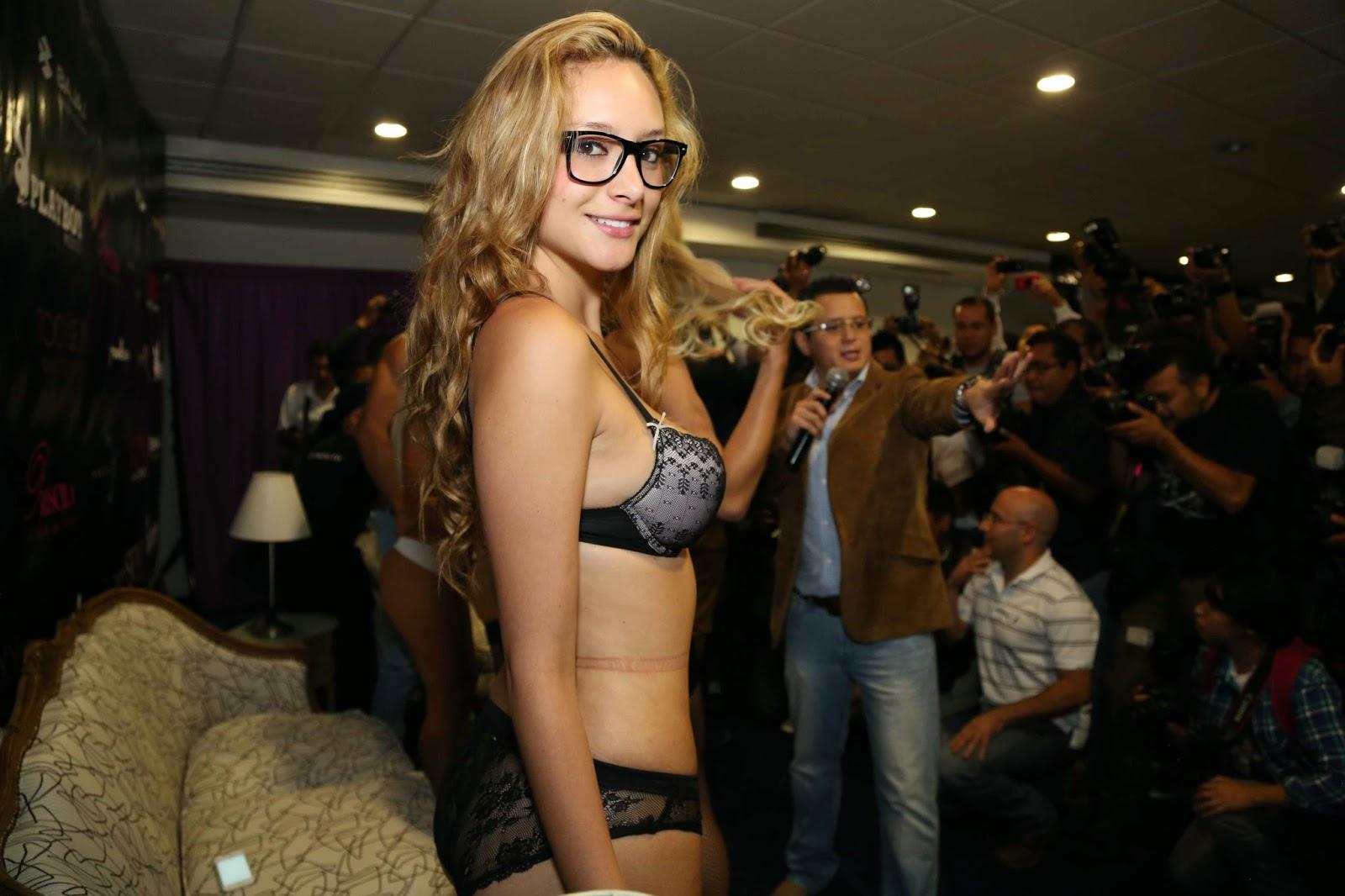 Compra Sexo En La Ciudad Boxset Las 6 Temporadas Completas
