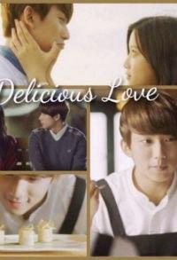Tasty Love / Delicious Love