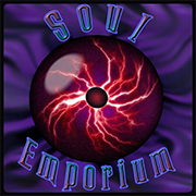 Soul Emporium