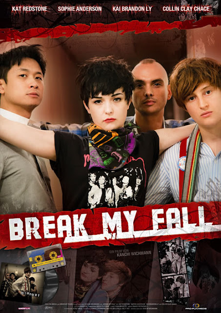 Break+My+Fall+%25282011%2529+DVDRip