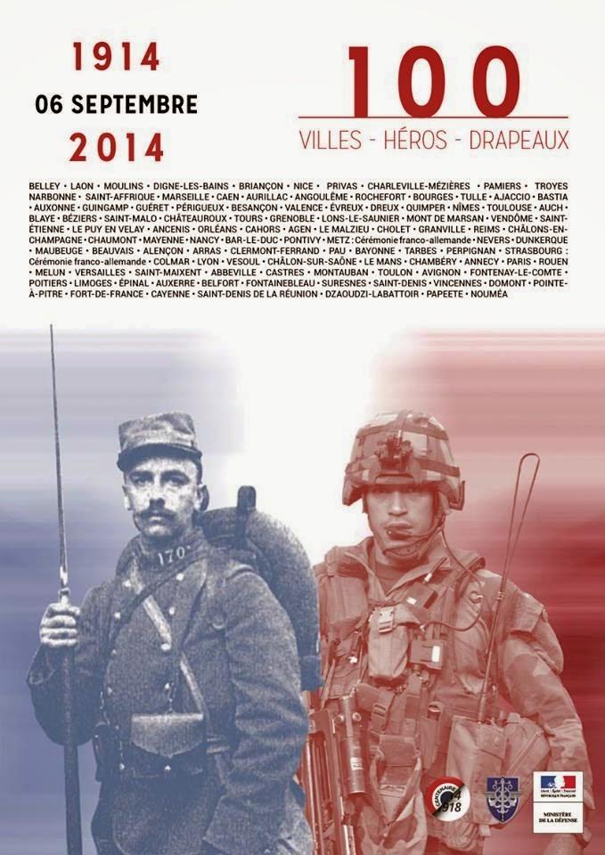 http://www.defense.gouv.fr/actualites/articles/100-villes-100-heros-100-drapeaux-mis-a-l-honneur
